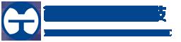 西安加百利电子科技有限公司 Logo